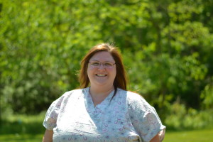 Evesham Veterinary Clinic Marlton NJ Amy K