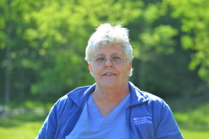 Evesham Veterinary Clinic Marlton NJ Karen Fignar