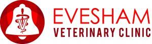 Evesham Veterinary Clinic Logo